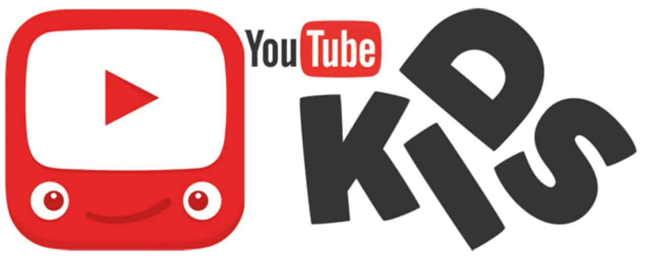 Google Releasing YouTube Kids App