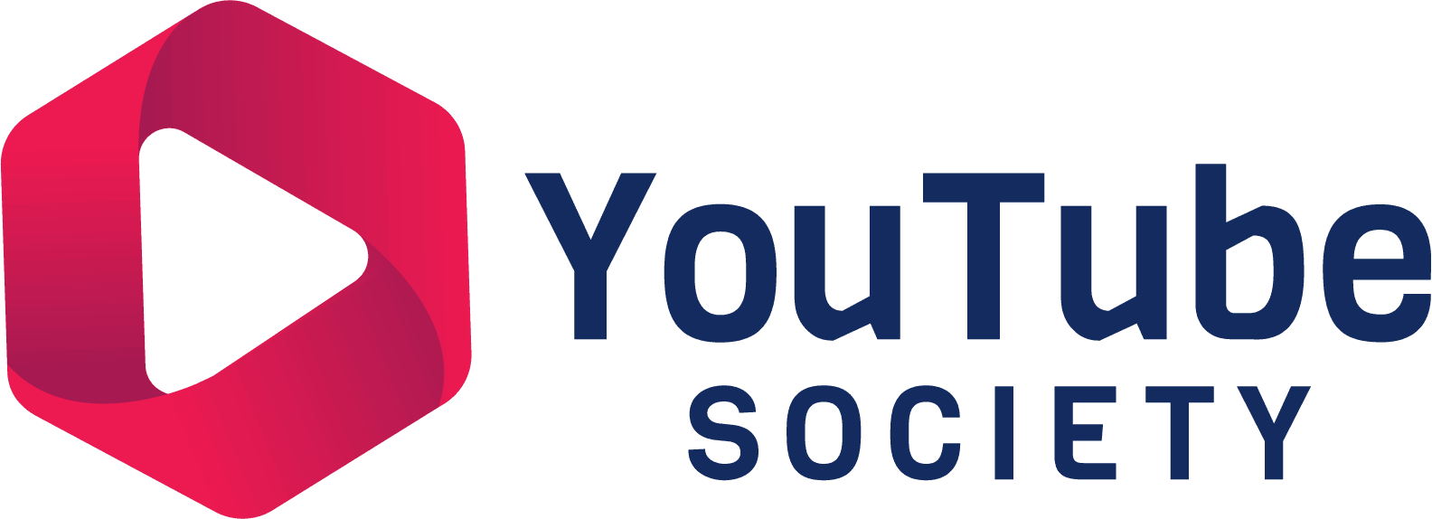 YouTube Society